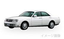 豊島区東池袋での車の鍵トラブル