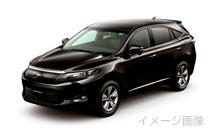 豊島区西巣鴨での車の鍵トラブル