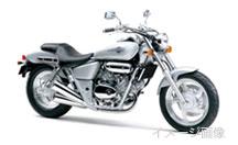 豊島区巣鴨でのバイクの鍵トラブル