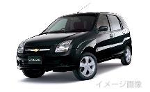 豊島区池袋本町での車の鍵トラブル