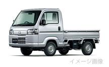 豊島区雑司が谷での車の鍵トラブル