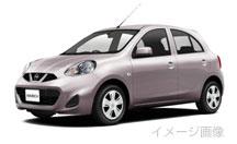 豊島区高田での車の鍵トラブル