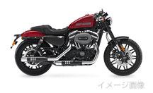 豊島区目白でのバイクの鍵トラブル