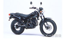 豊島区長崎でのバイクの鍵トラブル