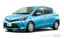 豊島区南長崎での車の鍵トラブル