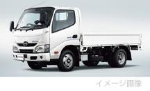 豊島区長崎での車の鍵トラブル
