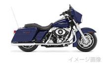 豊島区南大塚でのバイクの鍵トラブル