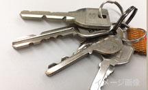 豊島区池袋での家・建物の鍵トラブル